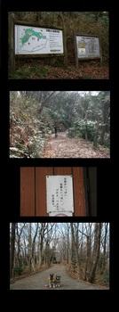 2010 二宮吾妻山公園 100.jpg
